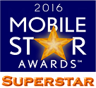2016 mobile star awards superstar